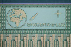 logo čipu SpacePix-2