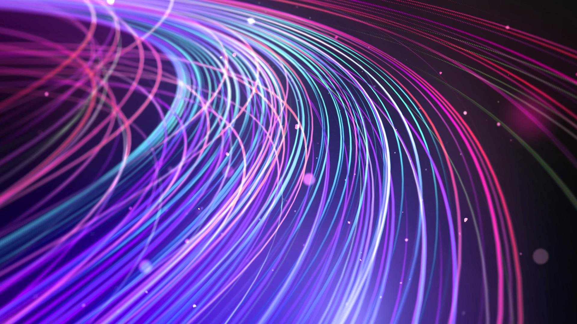 ilustrace: laser (Pixabay)